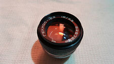 Helios 103 lens 1,8 1.8/53 for KIEV  4 4a 4am 4m Contax   5091