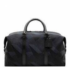 Mulberry Unisex Adult Travel Holdalls & Duffle Bags