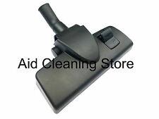 Vax 6131 Vacuum Cleaner 32mm Combination Floor Brush Tool MCT8WHEEL