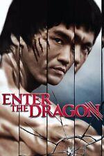 Bruce Lee Poster Length: 500 mm Height: 800 mm SKU: 3132