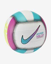 Nike Hyper Volley Outdoor Recreational Ball