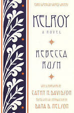 Ex-Library Women Writer's Fiction Books