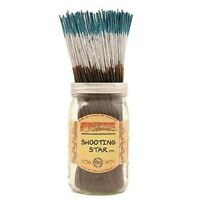 WILD BERRY incense 100 STICKS Your CHOICE OF SCENT(s) MIX & MATCH Ocean Wind