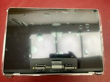 MacBook PRO A1706/1708 REPLACEMENT SCREEN LCD SILVER