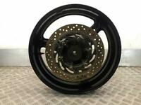 Yamaha FJR 1300 (2000-2005) Wheel Rear