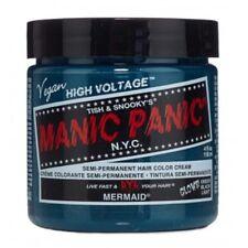 Manic Panic Mermaid Classic Creme