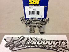SB International 121-1011 Engine Valve Keeper PR Ford Allis Chalmers Continental