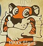Maxx Signs