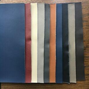 Genuine Leather Split Offcuts 20×30cm Cowhide Pieces
