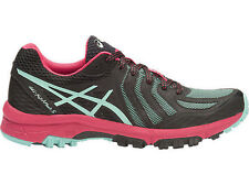 Women's Hill Fitness & Running Shoes