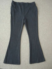F&F Viscose Trousers for Women
