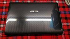 ASUS X53E -SX1328V TOP COVER CORE 17 VERSION A2-W1