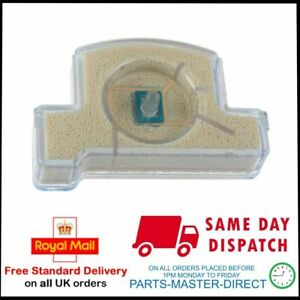 FITS VAX STEAM CLEANER MOP HARD WATER FILTER FOR S3 S7 S2S-1 S2C 1 PACK