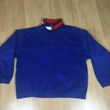 8fbfd246 Tommy Hilfiger Men's Fleece Outer Shell for sale | eBay