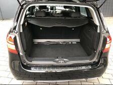 Laderaumabdeckung Kofferraumabdeckung schwarz für Mercedes BenzB-Klasse W246