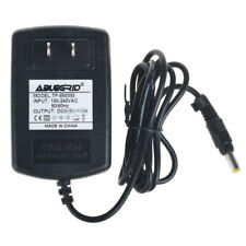 AC Adapter Charger for ACD-OL BUT-6.5-2500 Olympus Digital Cameras Power Supply