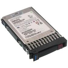 HP SATA-SSD 120GB/SATA 2/SFF - 572253-001 572074-B21