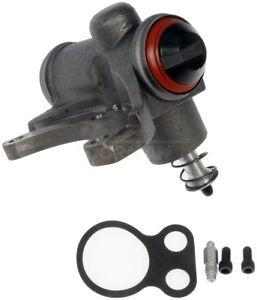 Rr Left Wheel Brake Cylinder   Dorman/First Stop   W37812