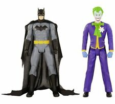 Unbranded Batman 3-4 Years Comic Book Heroes Action Figures