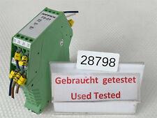 Joppich TS-01 Temperaturüberwachungsgerät TS01