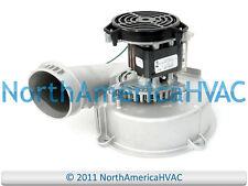 Rheem Ruud Furnace Inducer Motor AS-67915-81 AS-67915-82 J238-150-1533 Jakel