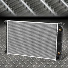 FOR 87-90 CHEVY CAPRICE OE STYLE FULL ALUMINUM CORE REPLACEMENT RADIATOR DPI 920