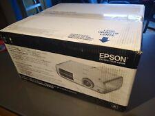 Epson 8350 Projector Powerlite Home Cinema