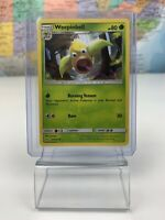 SHIPS SAME DAY Pokemon Card NM Weepinbell 14/214 Stage 1 Grass Type 2019 Uncommo