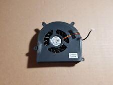 Ventilateur CPU Fan 6-31-X720S-101 Clevo X7200