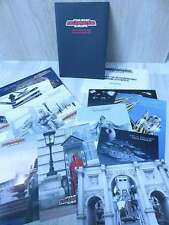 Star Wars Celebration Europe Limited Edition Promotinal Set