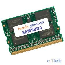 Memoria (RAM) con memoria SDR SDRAM de ordenador con memoria interna de 1GB