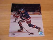Adam Graves Rangers Action Officially LICENSED 8X10 Photo FREE SHIPPING 3/morej