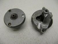 #2286 Honda CB125 CB 125 Oil Pump Assembly