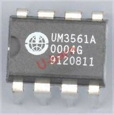 UMC UM3561A   CARACTERISTICAS