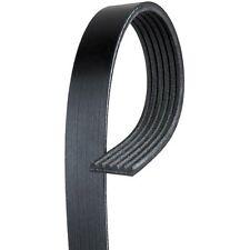 GATES CORPORATION K060637 - Belts - Century Series Micro-V Belt