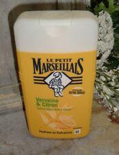 Le Petit Marseillais Duschmittel Verveine & Citron 250 Ml