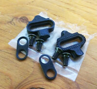 MAVIC MOUTAIN ATAC CLEAT~3627120001 NEW 3627120001