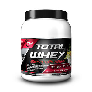 Whey Protein, Pure Whey, Protein Shakes- 2 Tubs@2lbs,20% OFF, FREE SHIPPING!!!
