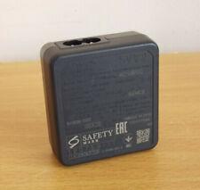 Sony AC Adaptor AC-UB10C Adaptor Only Free P&P UK