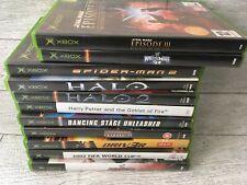 Xbox Spiele-Multi Listing bauen Ihren Bundle-Kinder Spaß Familie