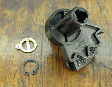 New listing Tandberg 9041X 9000x Reel Deck Repair Part -Plastic Part Cam Part No. 301926