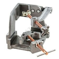 Strong Hand 3 Axis Welders Clamp by StrongHand WAC35-SW