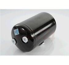 Druckluftbehälter, Druckbehälter, Druckkessel 10l Liter