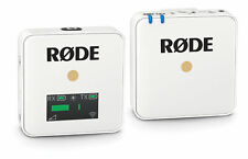 Rd111082 Rode Wigo White D