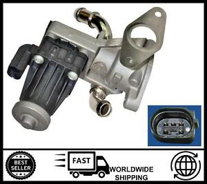 FOR Ford Transit Custom [2012-2015] 2.2 TDCi EGR VALVE