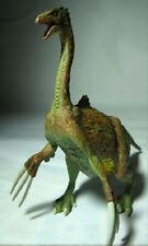 2011 New CollectA Dinosaur Toy / Figure Therizinosaurus
