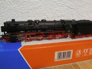 Roco 43240 digital