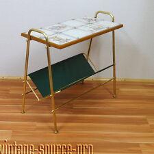 zeitungsst nder halter im vintage retro stil f r den wohnbereich g nstig kaufen ebay. Black Bedroom Furniture Sets. Home Design Ideas