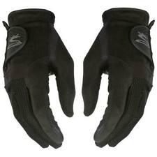 *NEW FOR 2020!* Cobra StormGrip Rain Glove Pair - BLACK