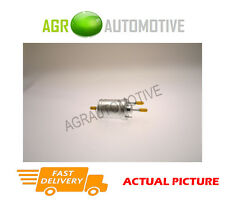 PETROL FUEL FILTER 48100144 FOR SEAT IBIZA ST 1.4 86 BHP 2010-